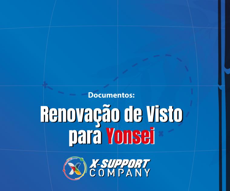 documentos-visto-yonsei